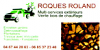 Roques