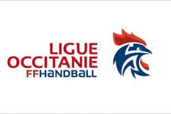 logo-ligue2650F9BF-C015-391F-3FED-E16E14873F16.jpg